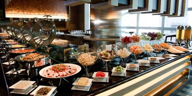 buffet-libre