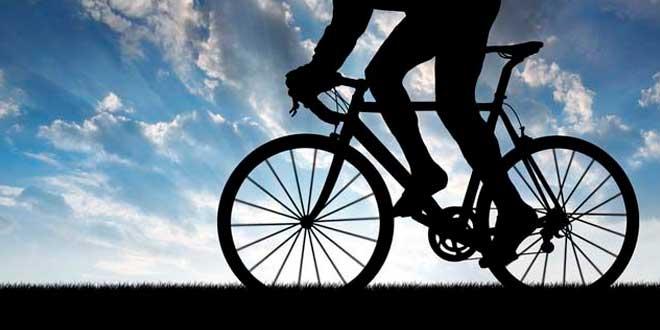 Proteinas para ciclismo