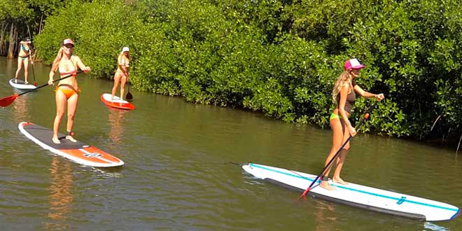 comenzar-paddle-surf
