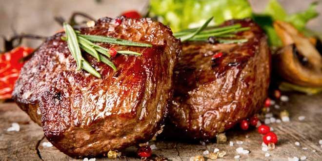 dieta hiperproteica para deportistas
