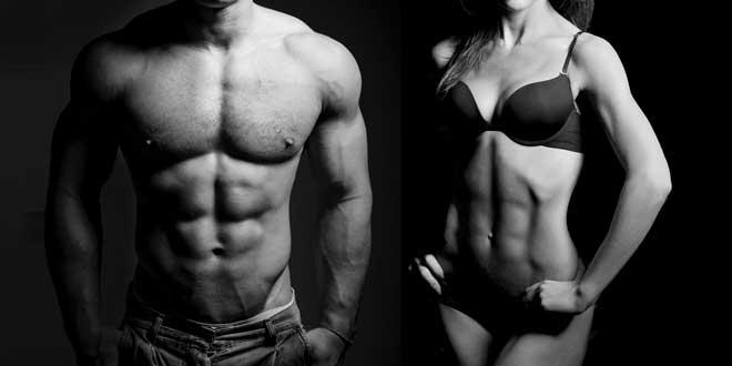 Dieta Hiperproteica para perder grasa