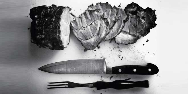 Riesgos Dieta Hiperproteica