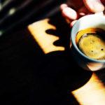 ¿Sabes por qué no te hace efecto la cafeína?
