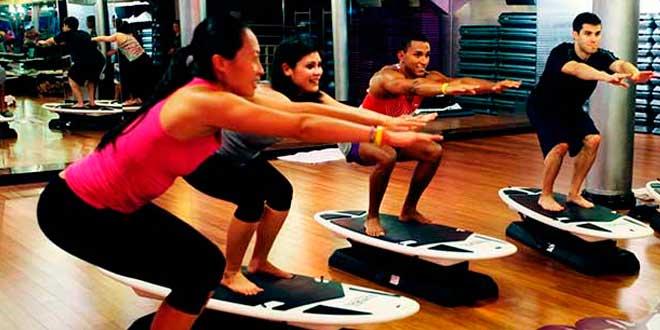 entrenar-paddle-surf