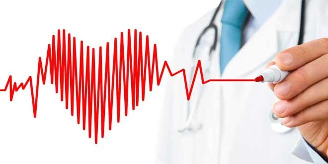 Dieta de Proteína para la salud del corazón