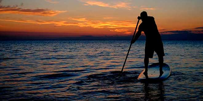 tecnica-paddle-surf