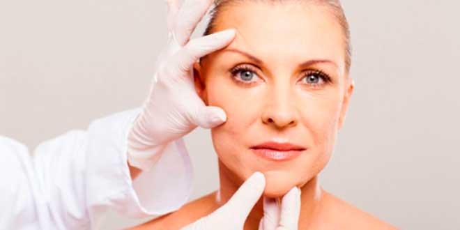 Beneficios del ácido hialurónico para articulaciones y piel