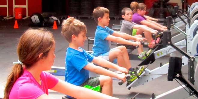 crossfit-kids-actividad