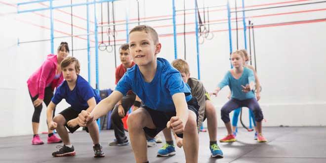 crossfit-kids-condicion-fisica