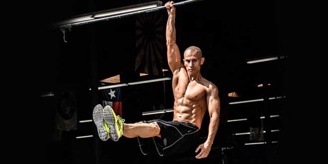 deportista-vegano