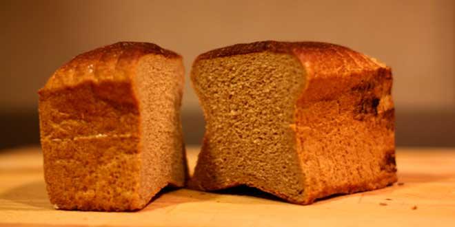 pan-trigo-integral