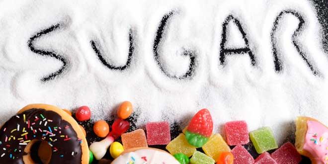 azucar-efectos