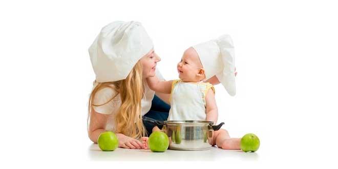 dieta-mama