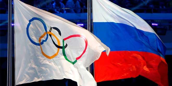 doping-olimpiadas