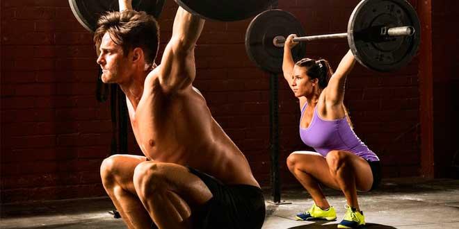 fitness-estar-en-forma