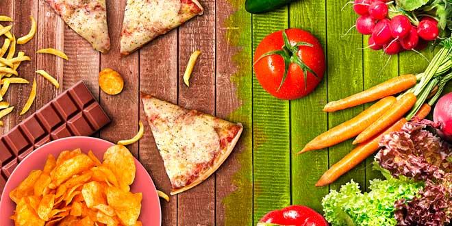 alimentos-procesados-vs-naturales