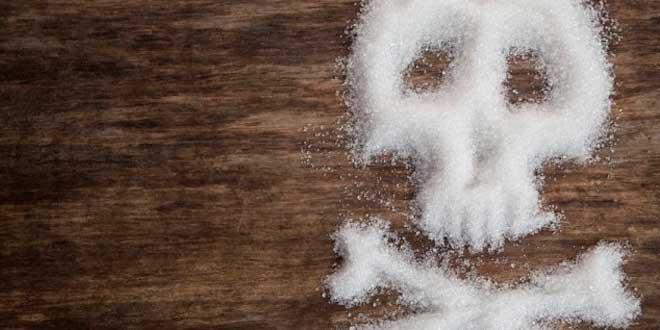 azucar-puede-matar