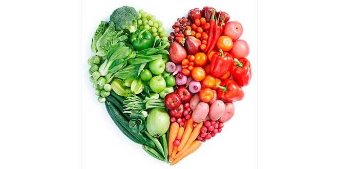 comer-bien-es-salud