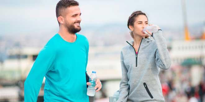 hidratacion-running
