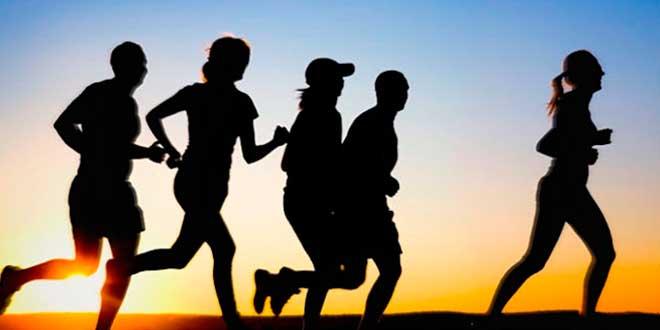 Cómo iniciarse en el mundo del running: errores y claves (I)