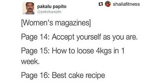 magazine-chicas