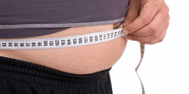 Activa la grasa parda y pierde peso