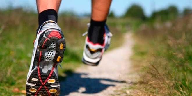 zapatillas-de-correr