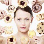 azúcar y el poder de la industria