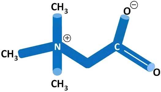 estructura-betaina