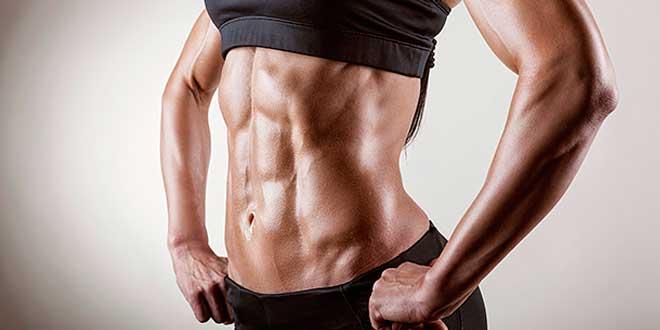 mejora-composicion-corporal