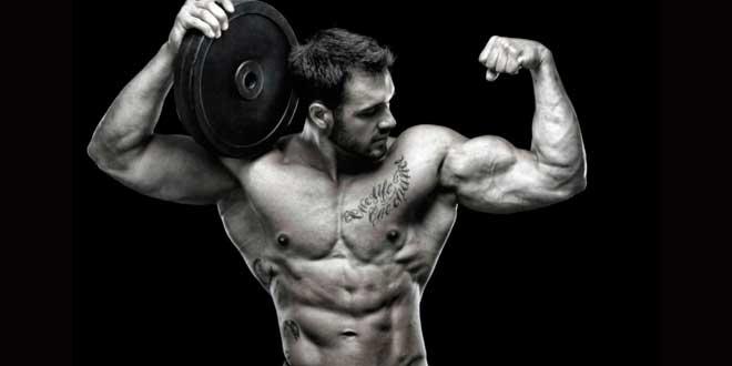 modelos-para-ganar-musculo