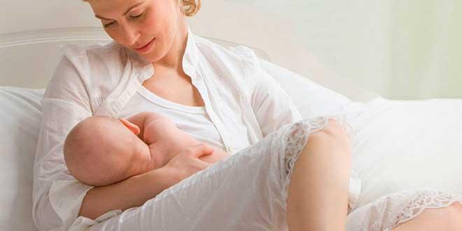 Taurine in breast milk