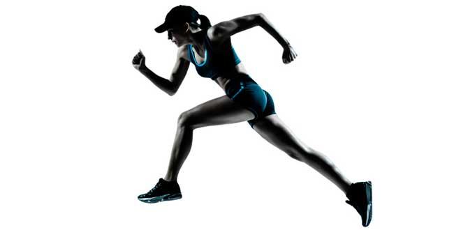 taurine-physical-performance