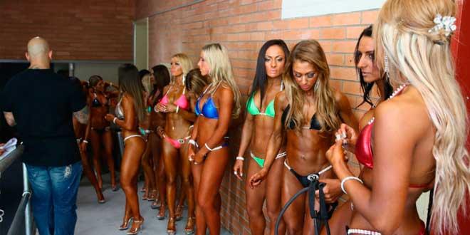 competicion-bikini