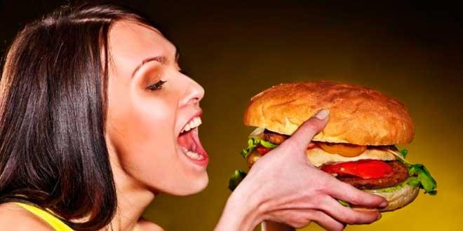 Recargas de glucógeno, los famosos refeeds
