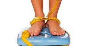 indice masa corporal