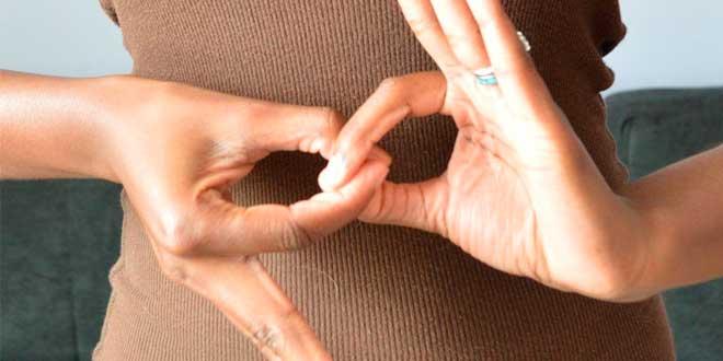 Acido hialurónico para mejorar la movilidad de las articulaciones