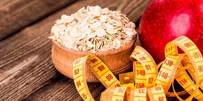 Índice Glucémico de los Alimentos no es útil