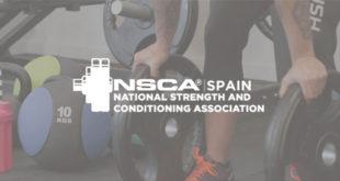 NSCA y HSN