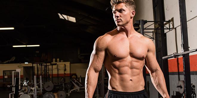 Rutina de Hipertrofia, Desarrolla tus Músculos