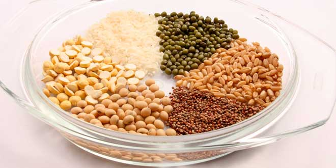 Alimentos tirosina
