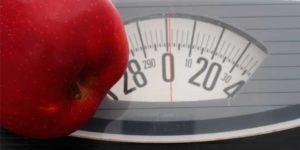FMD: dieta que simula el ayuno