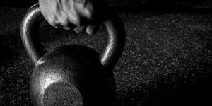 Mejor carbohidrato para despues de entrenar