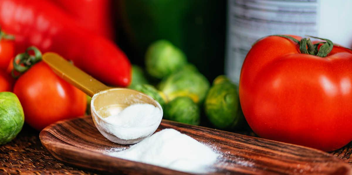¿Cómo puedes combinar proteínas vegetales para tener buen macro?