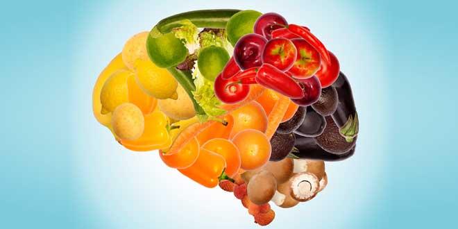 Alimentos Dieta Mind
