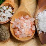 alimentos ricos en sales minerales