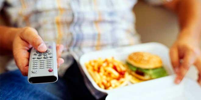 Qué es correcto sobre comidas bajas en calorías