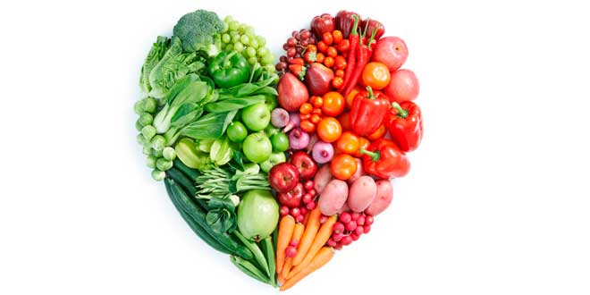 Vitaminas son esenciales para la vida