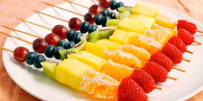 Adherencia a la Dieta