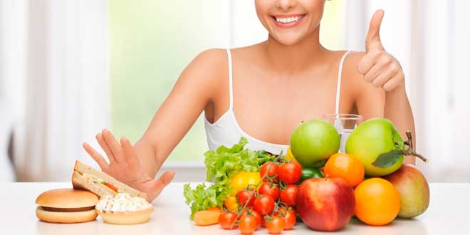 Beneficios Dieta Sin Gluten